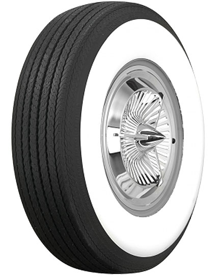 Discount Tires - 70 17 - 70R17 Discount Tires from Discounted Wheel Warehouse! We have many brands and styles to choose from, all at Discount Prices in 70 17 and 70R17 dalmanco.ml for all classes of Vehicles.
