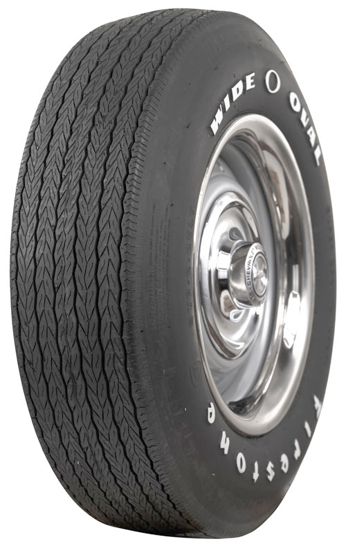 Firestone Tires Prices >> Goodyear Performance Muscle Car Tires