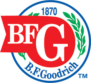 free shipping on bf goodrich biasply whitewall tires