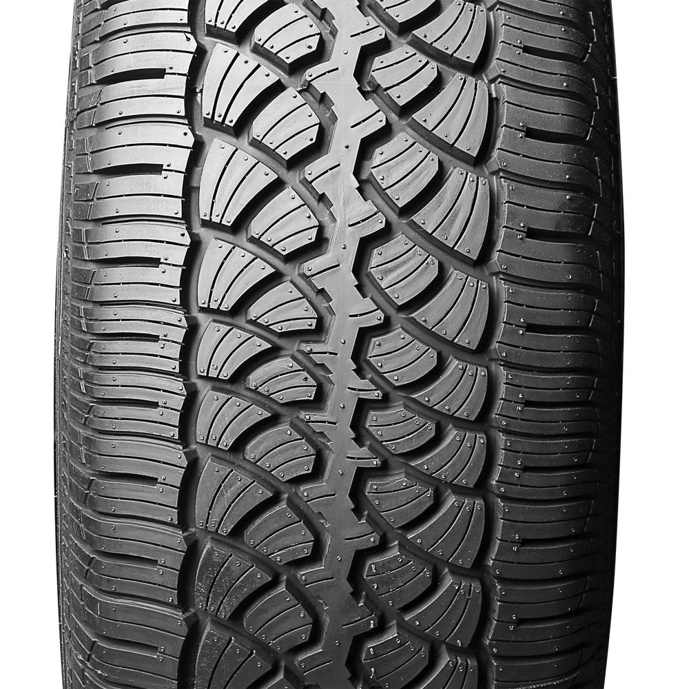 P235 70R15 Tires >> Discount Vogue Tires, Vogue Tyres