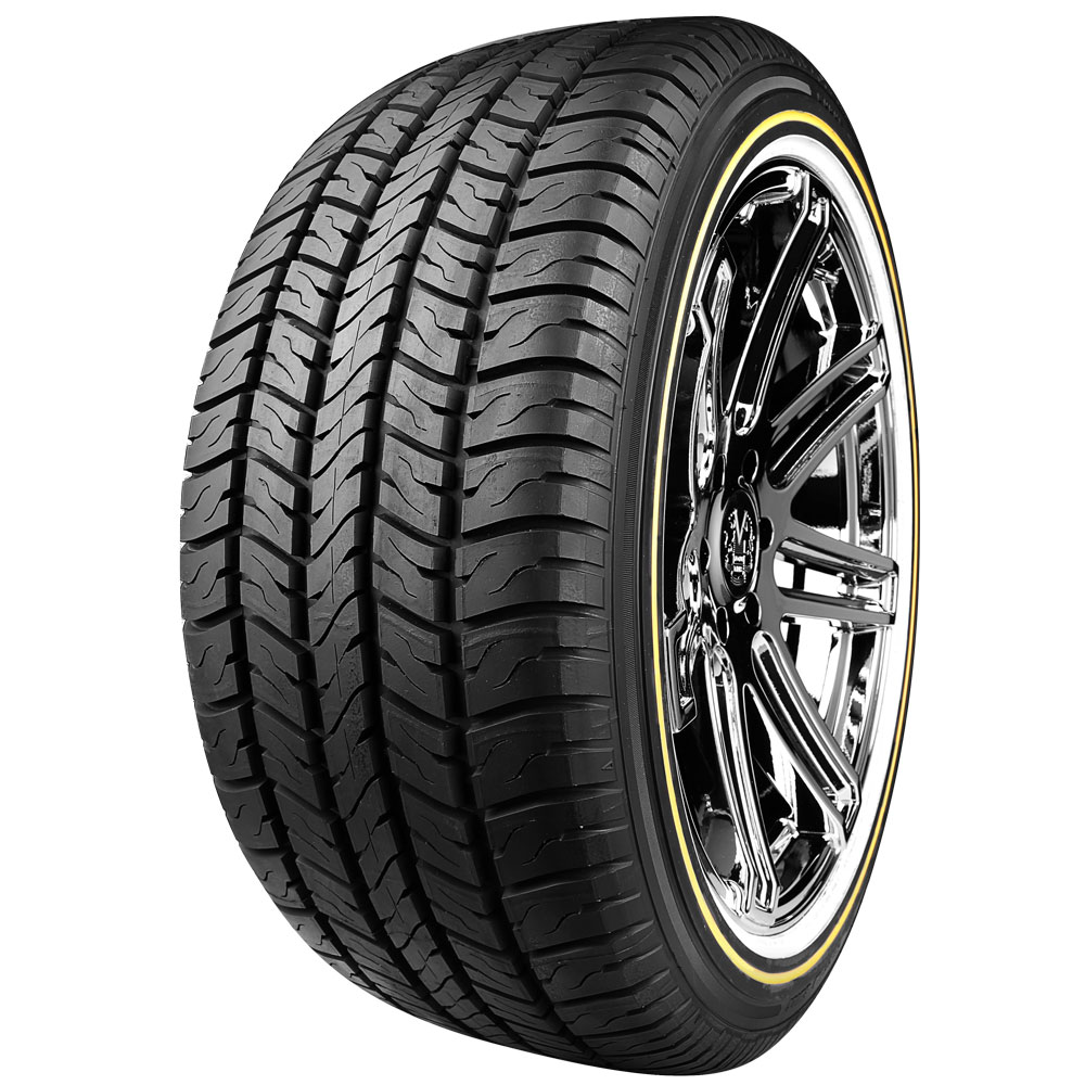 Standard-style rims, e-coated for durability and long-lasting lasourisglobe-trotteuse.tk By Side Comparison · Discounted Prices · Tires For All Season · Wide Range Of BrandsCategories: Appliances, Automotive, Babies & Kids, Books & Magazines and more.