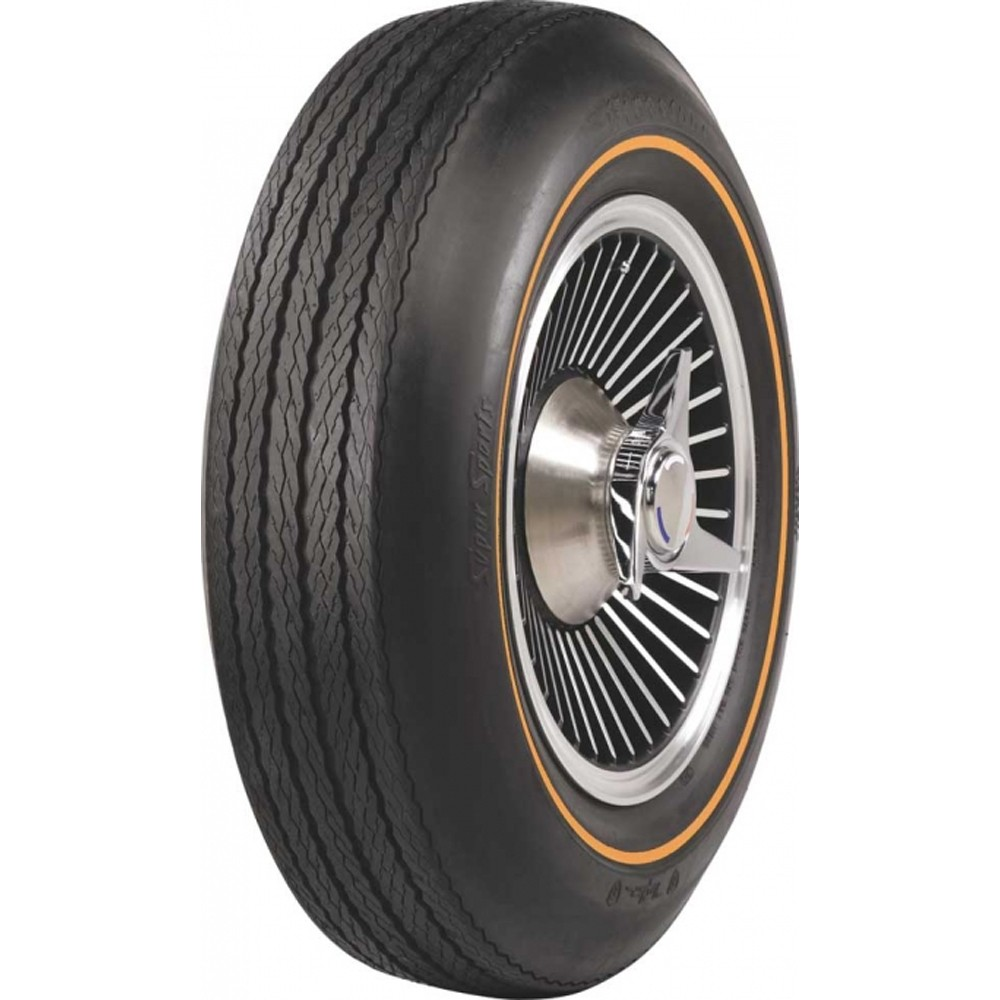 goodyear performance muscle car tireshtml autos weblog With firestone motorcycle tires white lettering