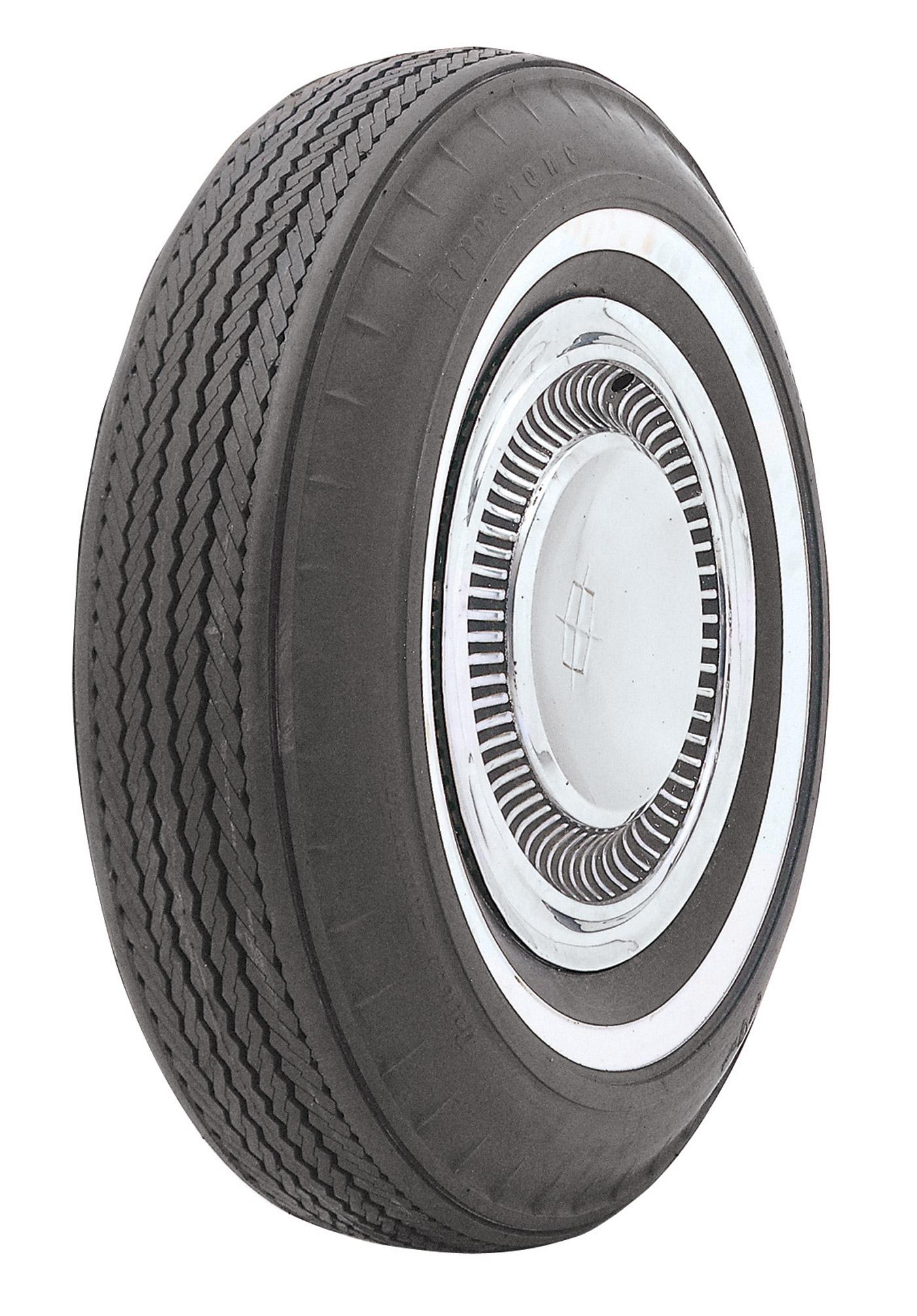 Discount Firestone Whitewall Tires | Firestone White walls
