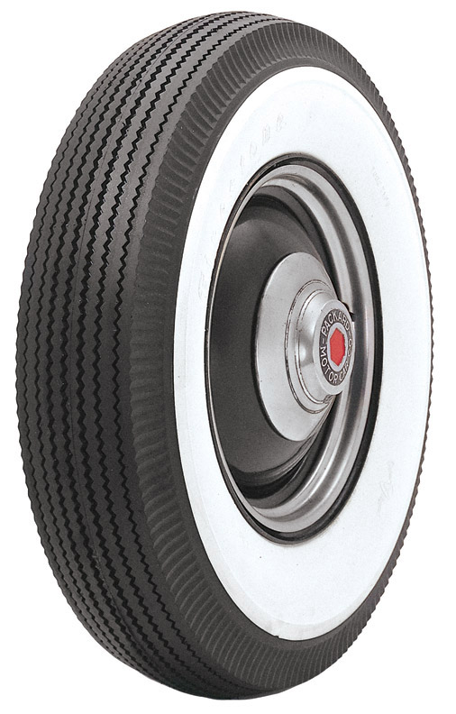 Firestone Tires Prices >> Discount Firestone Whitewall Tires   Firestone White walls