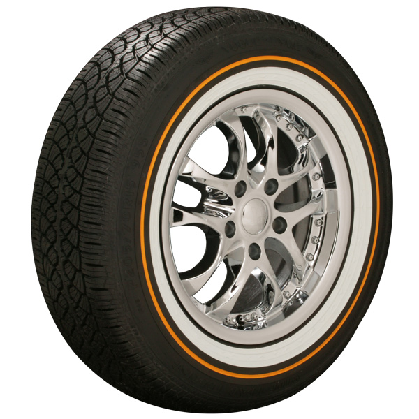 Cheap Used Tires Near Me >> Tires For Sale Discount Tires Cheap Tires Tires Online .html | Autos Weblog