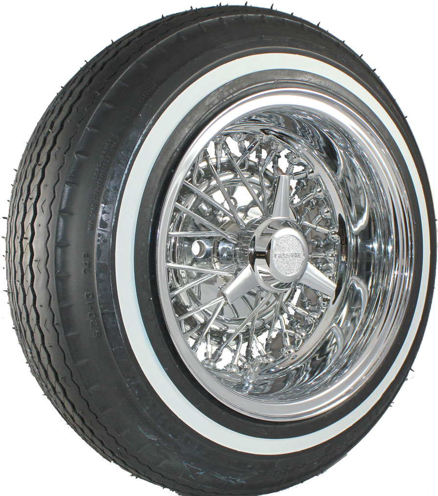 Lowrider rims 4 sale - Lowrider Rims 4 Sale 5