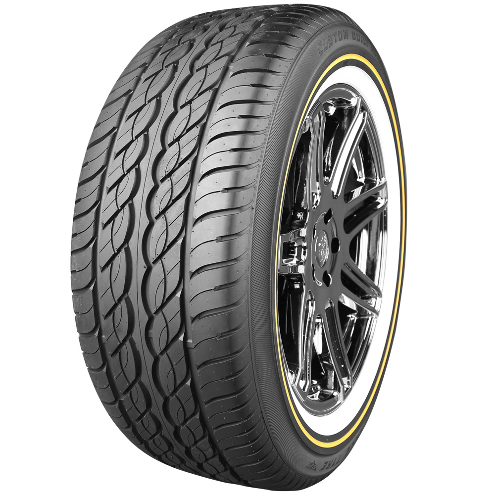 with vogue for cadillac escalade replica img index wheels tires