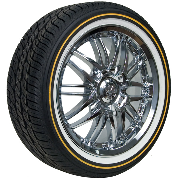 Tires And Rims: Vogue Tires And Rims For Sale