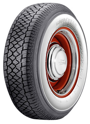goodyear tire size chart car pictures Car Pictures
